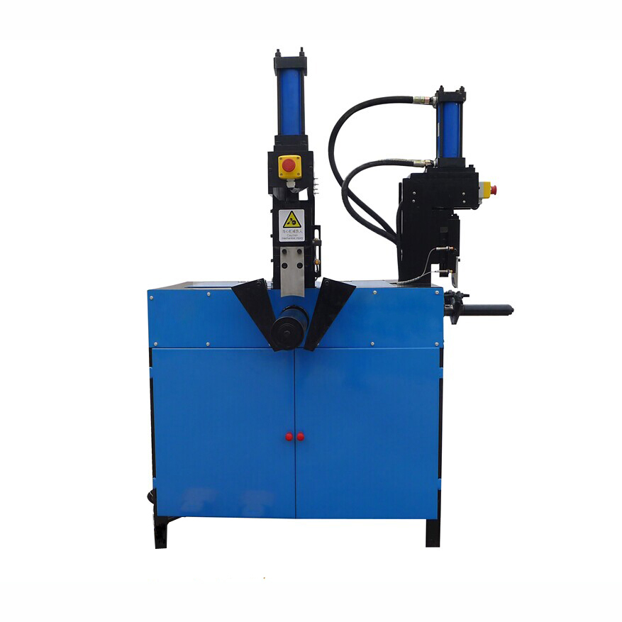 Kabel Recycling Maschine Exporteur Importeur Kupfer Recycling Maschine Exporteur Xi An Grand